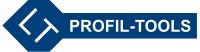 Oferta Profil Tools