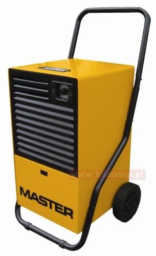 osuszacz-powietrza-master-dh-26