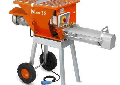 mixer-35