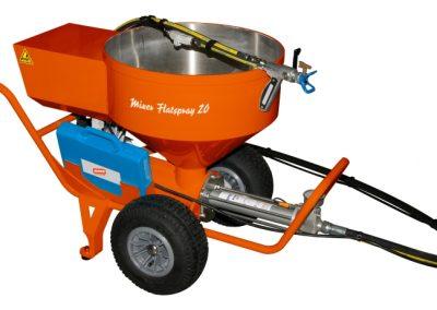 mixer-flatspray-20